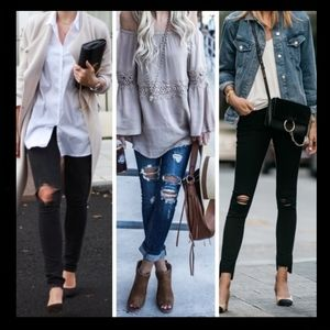 Other - Fashion For Women